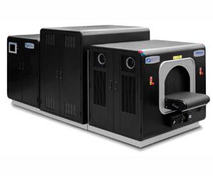 Systèmes d'inspection rayon x pour bagages