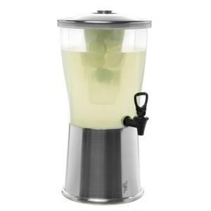 distributeur de boisson fraiche tous les fournisseurs fontaines a jus de fruits et sodas. Black Bedroom Furniture Sets. Home Design Ideas