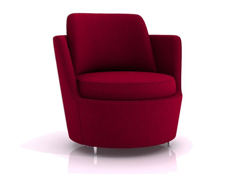 Usine bureau 5 modèles de canapé et banc daccueil de la marque