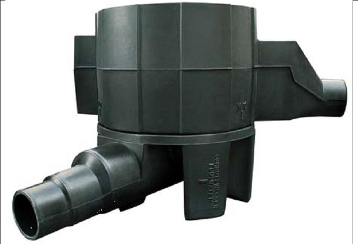 filtres d 39 eau de pluie tous les fournisseurs filtre. Black Bedroom Furniture Sets. Home Design Ideas