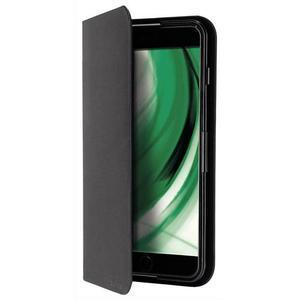 leitz etui portefeuille noir iphone 6 65090095. Black Bedroom Furniture Sets. Home Design Ideas