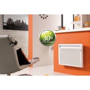 radiateur comparez les prix pour professionnels sur page 31. Black Bedroom Furniture Sets. Home Design Ideas