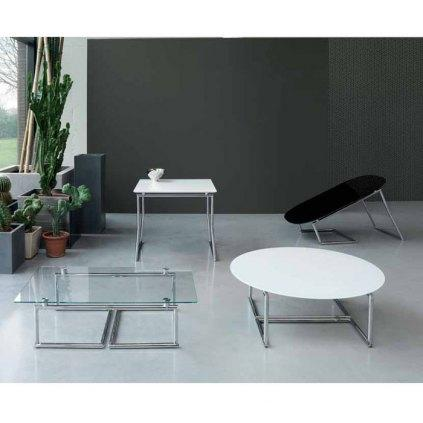 Table relevable piego ronde - Table relevable ronde ...
