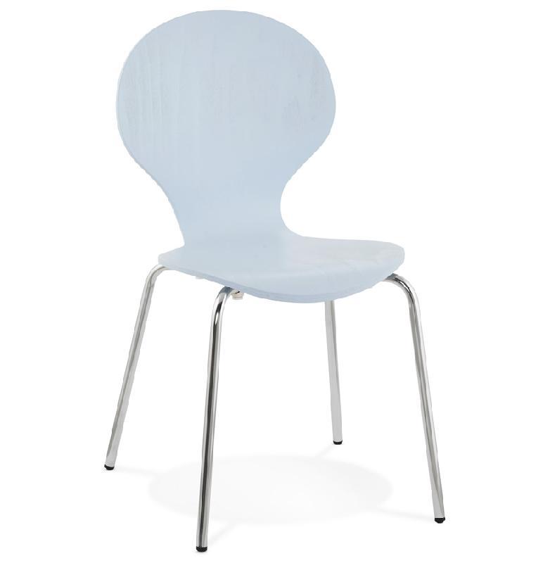 chaises pour salles manger alterego design achat vente de chaises pour salles manger. Black Bedroom Furniture Sets. Home Design Ideas
