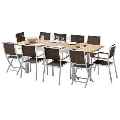 table d 39 ext rieur pliante tous les fournisseurs de table d 39 ext rieur pliante sont sur. Black Bedroom Furniture Sets. Home Design Ideas