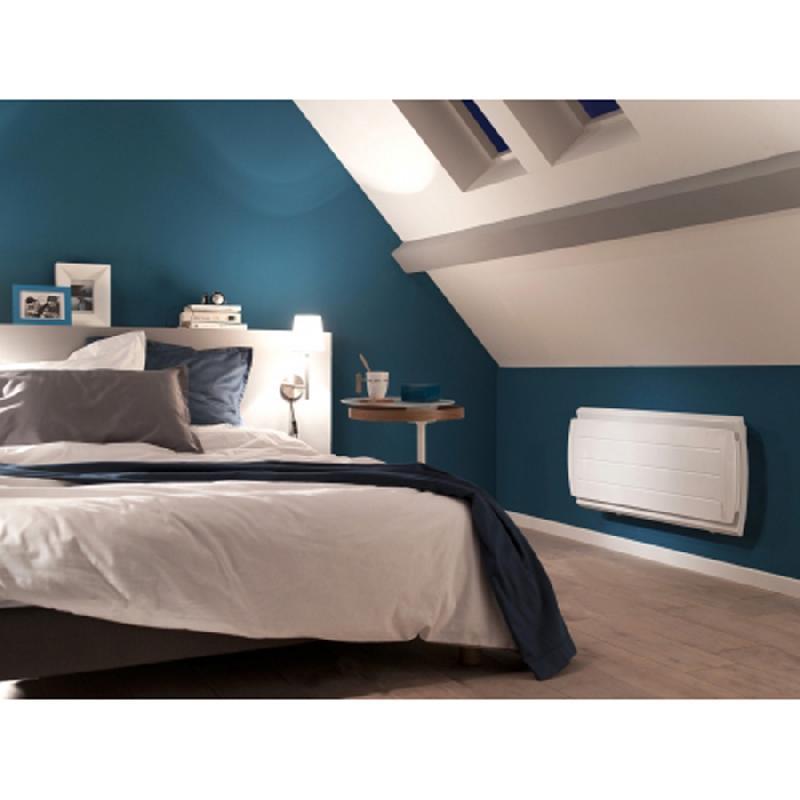 radiateur atlantic maradja digital bas 1000 w comparer les prix de radiateur atlantic maradja. Black Bedroom Furniture Sets. Home Design Ideas