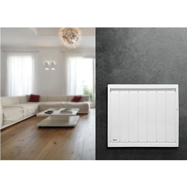 radiateur rayonnant noirot achat vente de radiateur rayonnant noirot comparez les prix sur. Black Bedroom Furniture Sets. Home Design Ideas