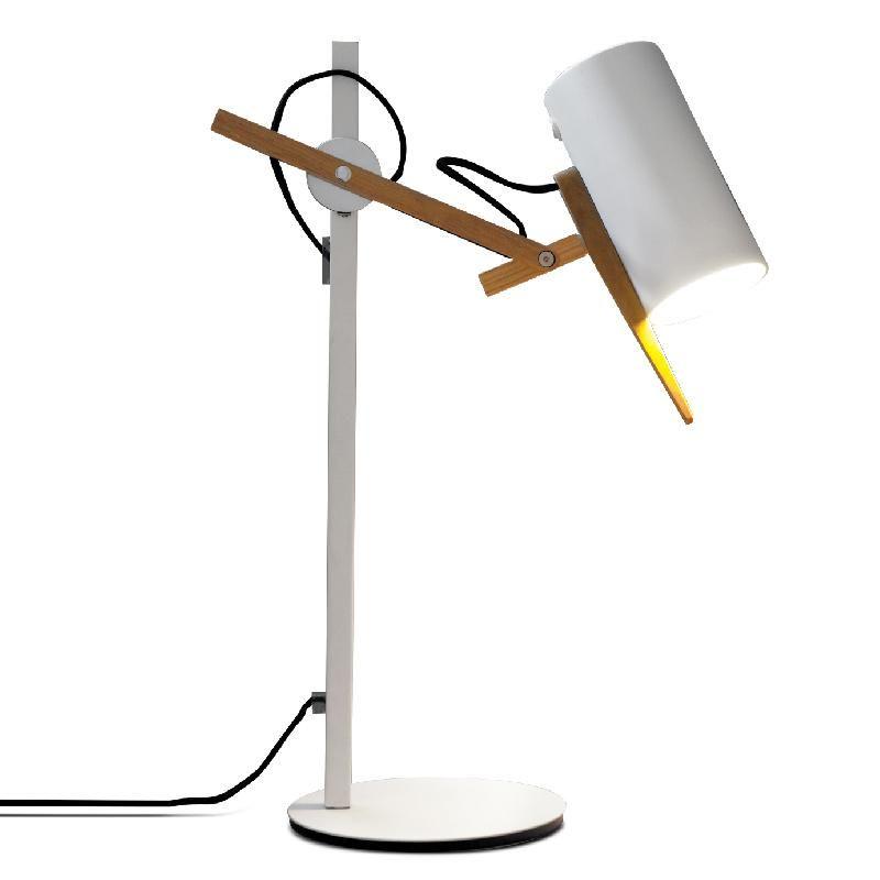 lampes de bureau marset achat vente de lampes de bureau marset comparez les prix sur. Black Bedroom Furniture Sets. Home Design Ideas