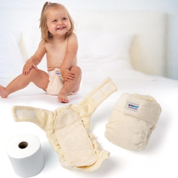 Couches pour b b bambinex achat vente de couches pour - Toutes les marques de couches pour bebe ...