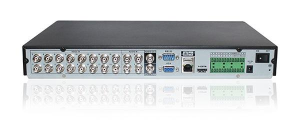 enregistreurs pour telesurveillance tous les fournisseurs enregistreur videosurveillance. Black Bedroom Furniture Sets. Home Design Ideas
