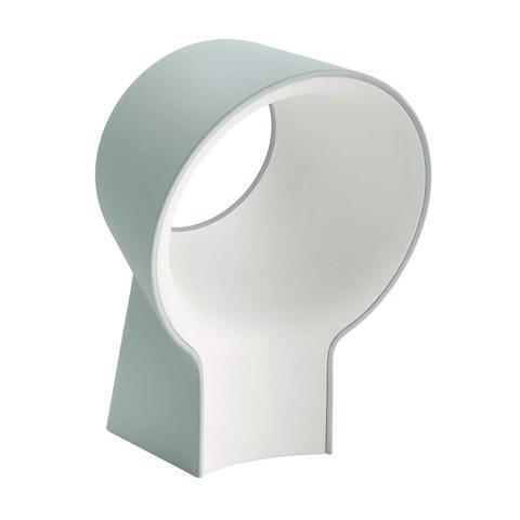 lampes de bureaux philips achat vente de lampes de bureaux philips comparez les prix sur. Black Bedroom Furniture Sets. Home Design Ideas