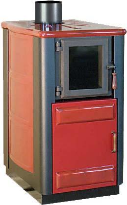 Chauffage monotube serie versailles asnieres sur seine argenteuil tarif artisant calcul - Calcul installation chauffage central ...