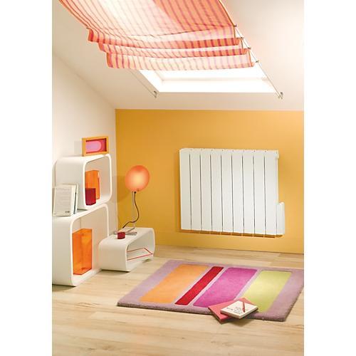radiateur design acova achat vente de radiateur design. Black Bedroom Furniture Sets. Home Design Ideas