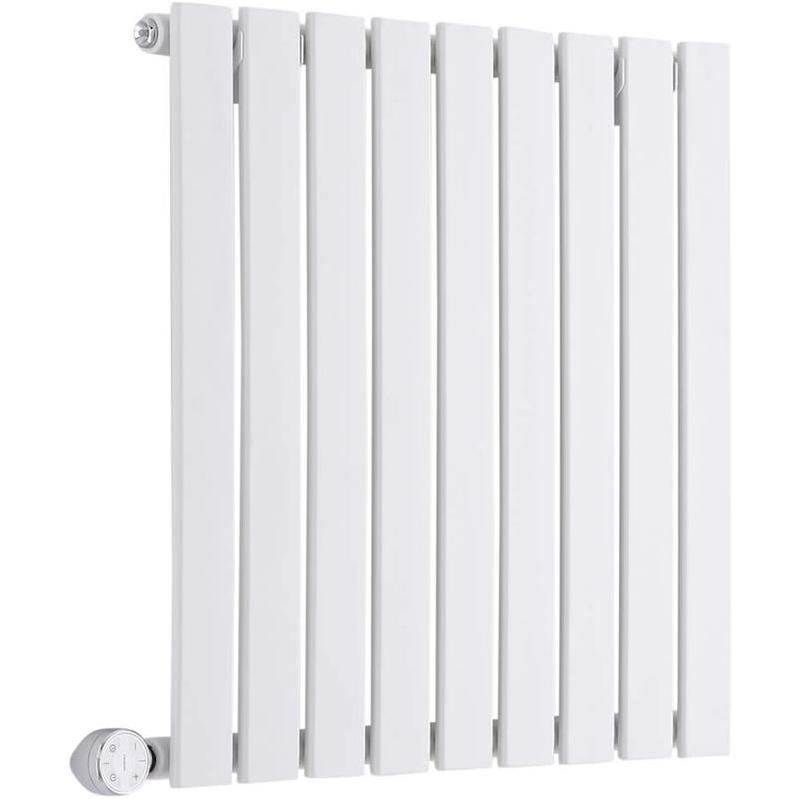 radiateur rayonnant hudson reed achat vente de. Black Bedroom Furniture Sets. Home Design Ideas
