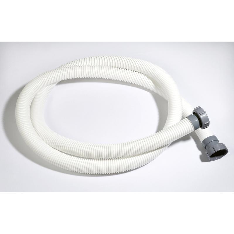 Tuyau intex achat vente de tuyau intex comparez les for Tuyaux piscine diametre 38