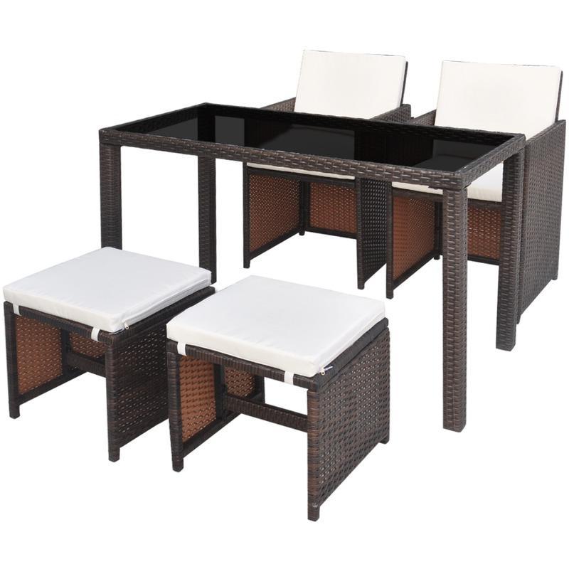 chaises pour salles manger comparez les prix pour. Black Bedroom Furniture Sets. Home Design Ideas