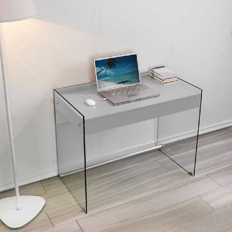 Bureaux informatiques comparez les prix pour for Bureau informatique