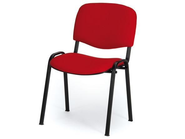sieges d 39 accueil tous les fournisseurs siege visiteur siege de reception siege d 39 attente. Black Bedroom Furniture Sets. Home Design Ideas