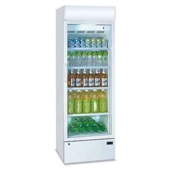 armoires vitrees refrigerantes tous les fournisseurs. Black Bedroom Furniture Sets. Home Design Ideas
