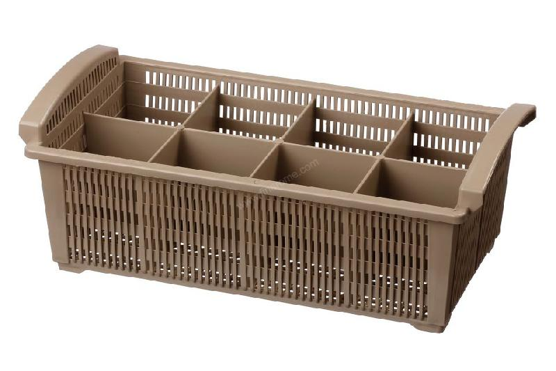 casier pour lave vaisselle comparez les prix pour professionnels sur page 1. Black Bedroom Furniture Sets. Home Design Ideas