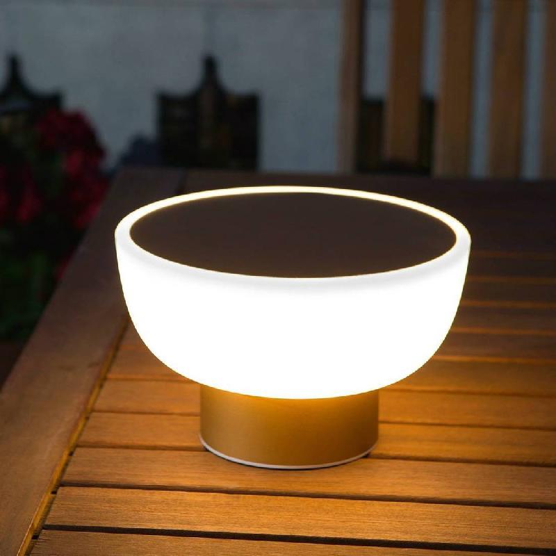 lampes de table alma light achat vente de lampes de table alma light comparez les prix sur. Black Bedroom Furniture Sets. Home Design Ideas