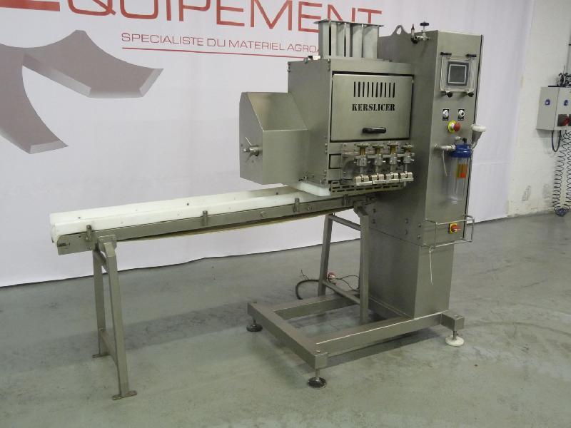 Decoupeuses et trancheuses tous les fournisseurs decoupeuse viande decoupeuse charcuterie - Machine a couper le saucisson ...