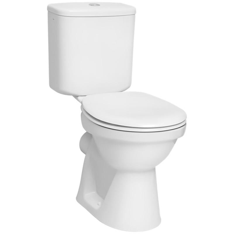 WC à sortie horizontale - Tous les fournisseurs de WC à sortie ... 5f9806036999