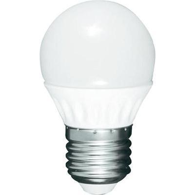 ampoule led unicolore m ller licht 230 v e27 3 w 26 w. Black Bedroom Furniture Sets. Home Design Ideas