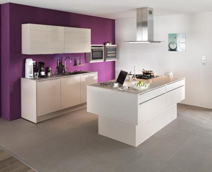 meubles atlas produits cuisine complete. Black Bedroom Furniture Sets. Home Design Ideas