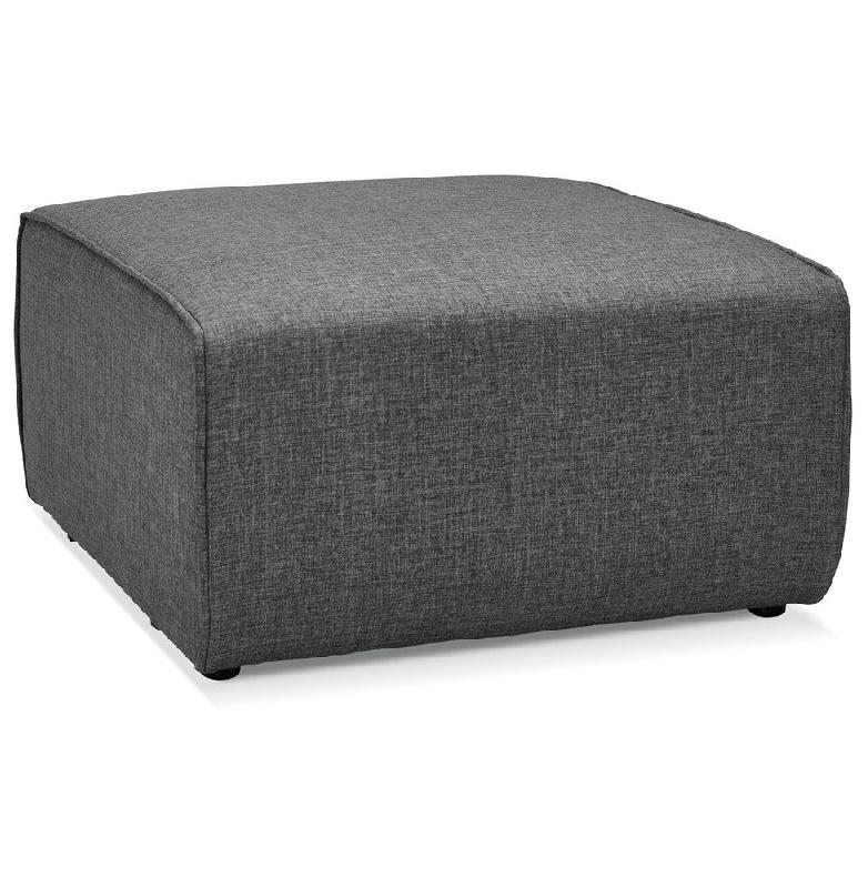 pouf alterego design achat vente de pouf alterego design comparez les prix sur. Black Bedroom Furniture Sets. Home Design Ideas