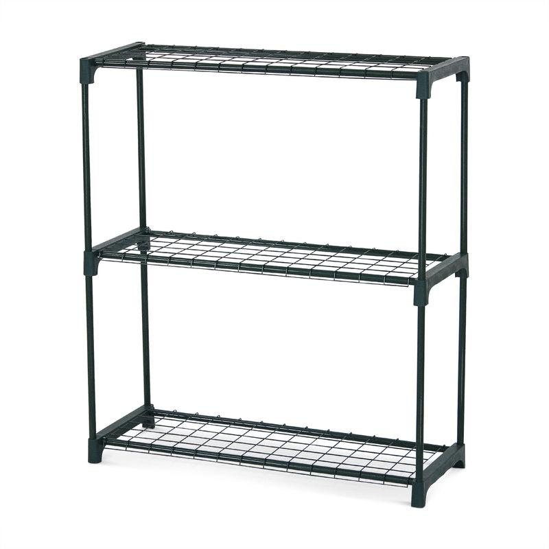 etagere de rangement metallique 28 images etag 232 re. Black Bedroom Furniture Sets. Home Design Ideas