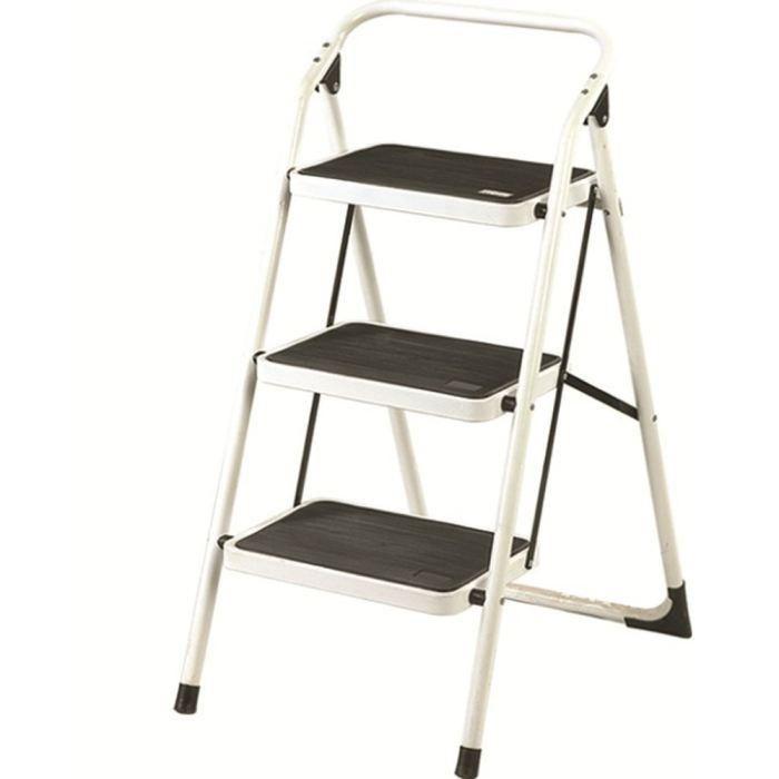 marchepieds de bureaux comparez les prix pour professionnels sur page 1. Black Bedroom Furniture Sets. Home Design Ideas