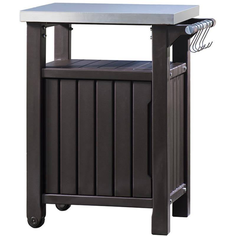malle de rangement en bois tous les fournisseurs de. Black Bedroom Furniture Sets. Home Design Ideas