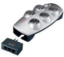 http://www.hellopro.fr/images/produit-2/2/1/4/multiprise-protection-box-5-tel-tv-prises-de-protection-mge-box-5-tel-tv-fr-1120412.jpg