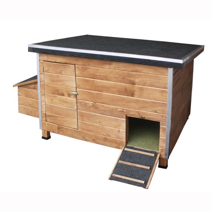 elevage de volaille comparez les prix pour professionnels sur page 1. Black Bedroom Furniture Sets. Home Design Ideas