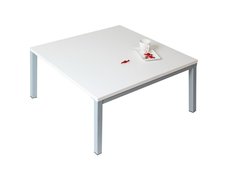tables basses usine bureau achat vente de tables