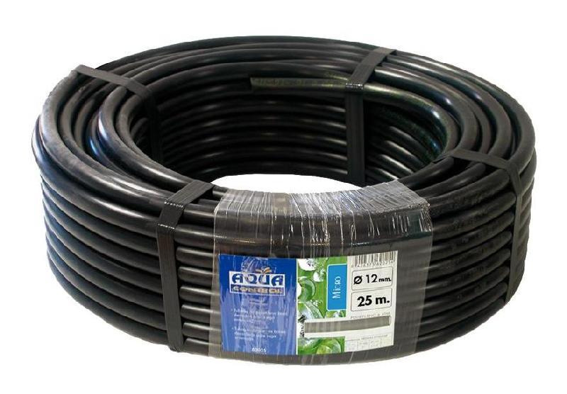 Tuyau noir tous les fournisseurs de tuyau noir sont sur for Tuyau piscine noir