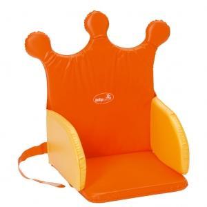 assise chaise haute petit roi produits de puericulture. Black Bedroom Furniture Sets. Home Design Ideas