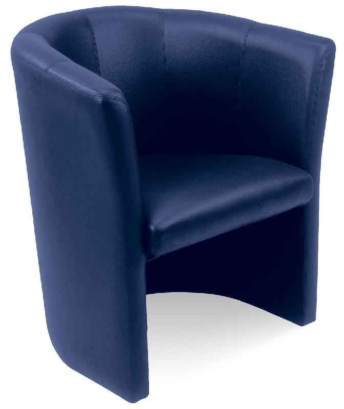chauffeuse tous les fournisseurs fauteuil chauffant canape chauffant modulable d. Black Bedroom Furniture Sets. Home Design Ideas