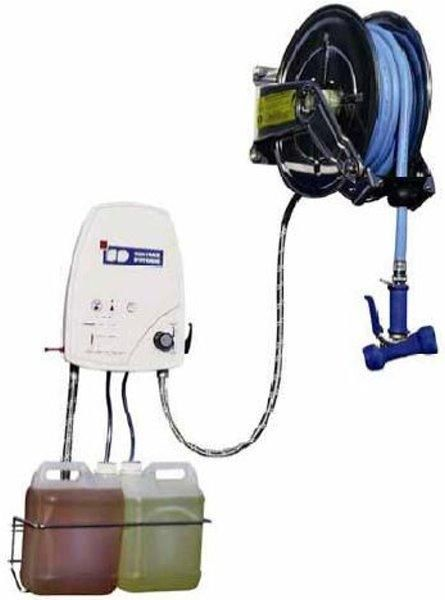 centrales nettoyage et desinfection tous les fournisseurs centrale de nettoyage centrale