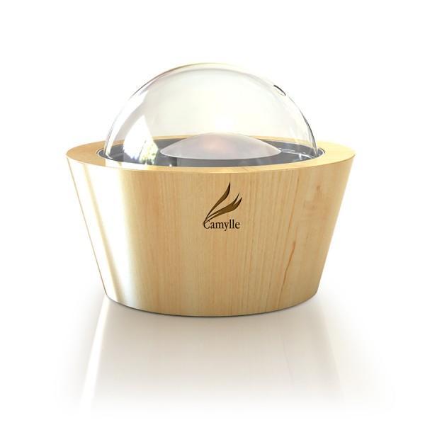 diffuseurs d 39 huiles essentielles comparez les prix pour. Black Bedroom Furniture Sets. Home Design Ideas