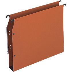 Dossier suspendu 50 mm tous les fournisseurs de dossier suspendu 50 mm sont sur - Orange optimale pro office ...