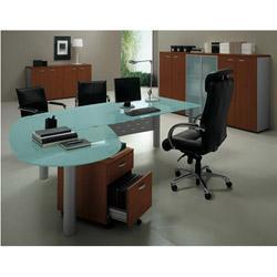 autres meubles de bureau viking direct achat vente de autres meubles de bureau viking direct. Black Bedroom Furniture Sets. Home Design Ideas