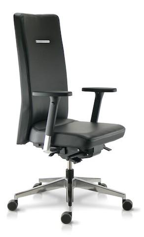 sieges de direction tous les fournisseurs siege manager siege directeur siege management. Black Bedroom Furniture Sets. Home Design Ideas