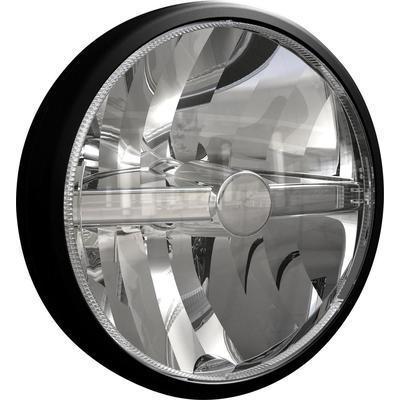 Eclairages pour voitures cibie achat vente de eclairages pour voitures cibie comparez les - Phare longue portee cibie ...