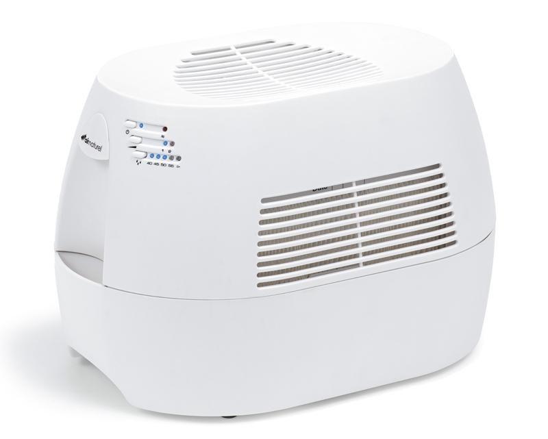 humidificateur d 39 air orion comparer les prix de humidificateur d 39 air orion sur. Black Bedroom Furniture Sets. Home Design Ideas