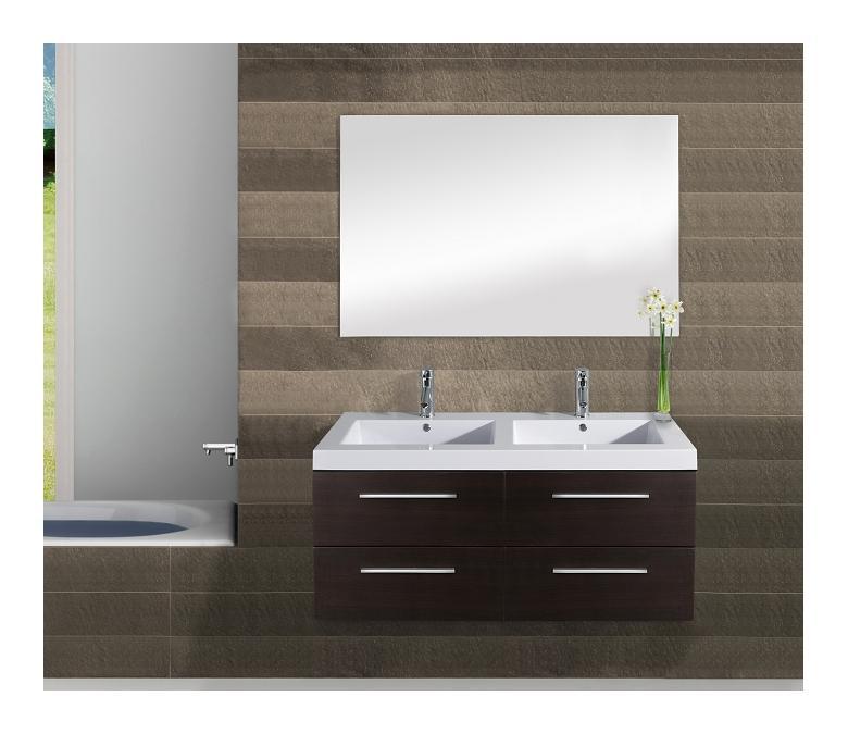 mobiliers de salle de bain achat vente de mobiliers de salle de bain sanitaire. Black Bedroom Furniture Sets. Home Design Ideas