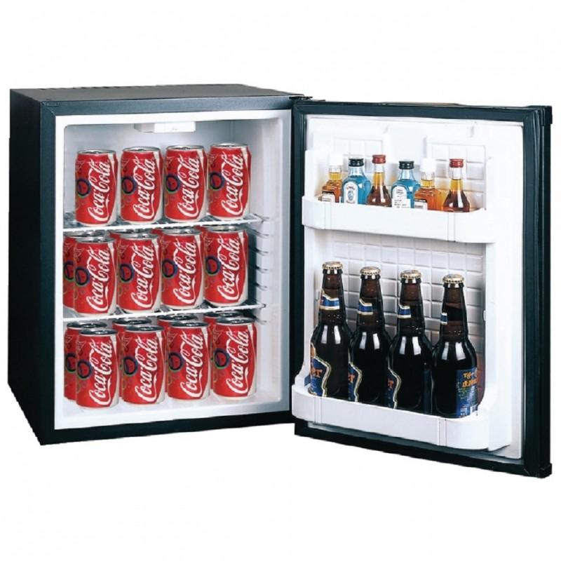 materiels pour mini bars tous les fournisseurs minibar mini bar refrigerateur bar. Black Bedroom Furniture Sets. Home Design Ideas