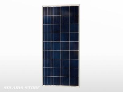panneau solaire polycristallin victron 100w 100wc 12v. Black Bedroom Furniture Sets. Home Design Ideas