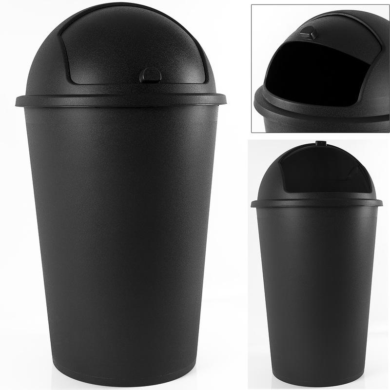 poubelle deuba achat vente de poubelle deuba comparez les prix sur. Black Bedroom Furniture Sets. Home Design Ideas